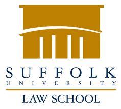 suffolk law