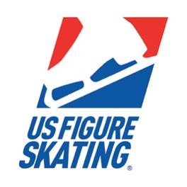 usa-skating