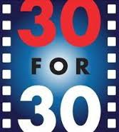 ESPN 30 for 30 - Broke - Sports Conflict Institute