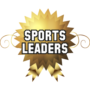 article 1 sports leader coursework An effective leader is a person who is approachable you want your employees to feel comfortable coming and talking to you so that you can keep the channels of.