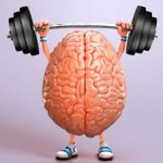 athlete brain strength