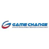 Game Change Logo
