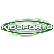 Kidsports Logo