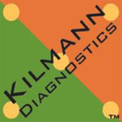 Kilmann Logo