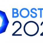 Organizing Committee for the Boston Olympics