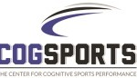 cogsports