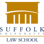 suffolk law school