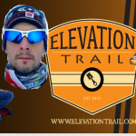 Elevation Trail