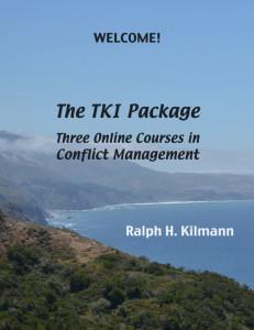 TKIP.cover_
