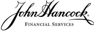 john hancock financial