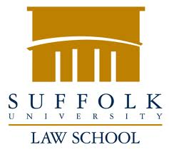 suffolk law
