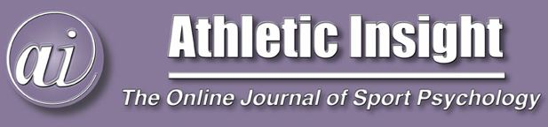 Athletic Insight Online Journal of Sport